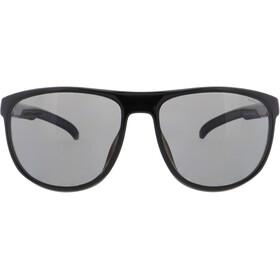 Red Bull SPECT Slide Gafas de Sol, negro